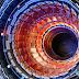 CERN Plans Its Gen-Next Particle Collider