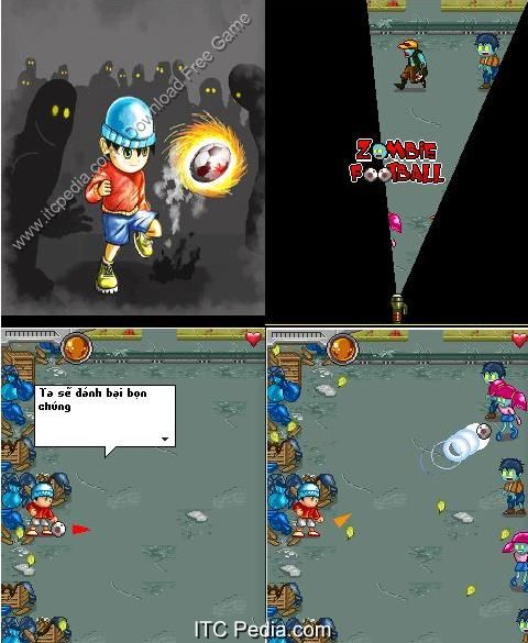 free 240x320 mobile java games mobiles24 download free 240x320 mobile