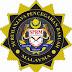 Jawatan Kosong (SPRM) Suruhanjaya Pencegahan Rasuah Malaysia Bulan Jun 2014