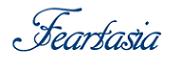 Feartasia
