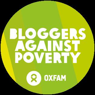 #WithOxfam