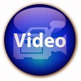 VIDEO VIDEO VIDEO