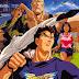 تحميل و مشاهدة جميع حلقات انمي Street Fighter II V مترجم Hd , Drive , Gulfup