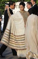 Aishwarya Rai in Cannes 2012 Photos