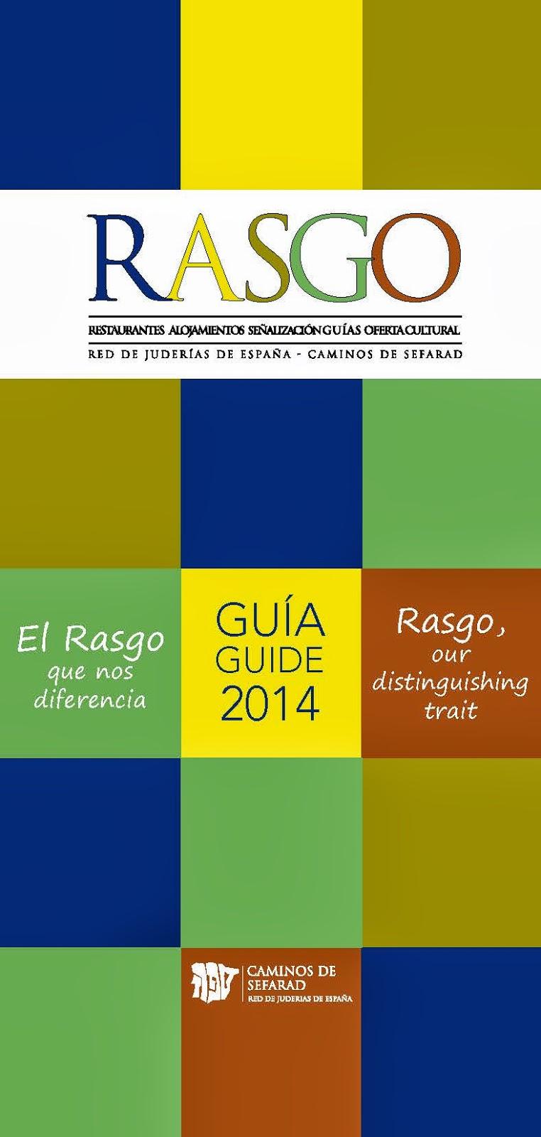 http://www.redjuderias.org/upload/imagenes/RASGO_2014.pdf