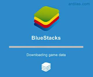 http://komputerkuno.blogspot.com/2015/12/downloadcara-install-bluestack-dengan.html