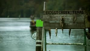 The Ringmaster's Realm: Boggy Creek: The Legend is True (2010) The Legend Is True Boggy Creek