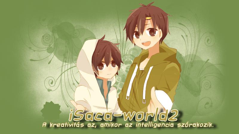 iSaca-world2
