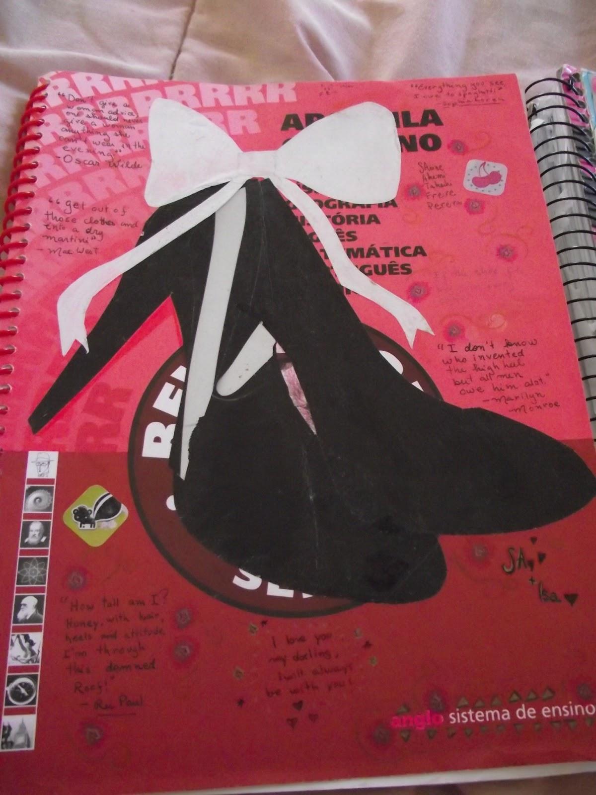 http://1.bp.blogspot.com/-MsbpLAvLRCU/Ty1AnyAaC-I/AAAAAAAABb4/DhFLDO-qx0c/s1600/Shoe+Whore+shrine+ala+Carrie+quotes+%252821%2529.JPG