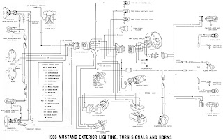 2002 camaro power window wiring diagram with 95 Mustang Charging Wiring Diagram on Chevrolet P30 Motorhome besides 97 Chevy Tahoe Door Lock Wiring Diagram furthermore Gmc Outside Door Handle Mechanism Diagram in addition Chevy Dana 60 Front Axle Diagram moreover Skoda Octavia Ac Wiring Diagram.