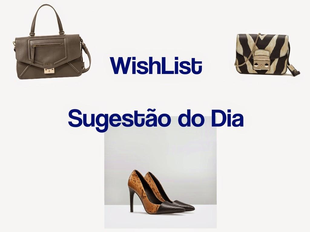 fashion, wishlist, lista de desejos, moda, carteiras, malas, guess, animal print, bronze, dylan bronze satchel bag, tendências, outono inverno 2014 2015, style statement, dicas de imagem, blog de moda portugal, blogues de moda portugueses