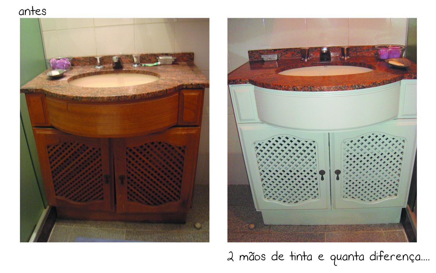 Casa de Colorir: Banheiro de fim de semana #945937 1509x946