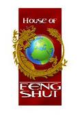 """""""Feng Shui 101"""""""
