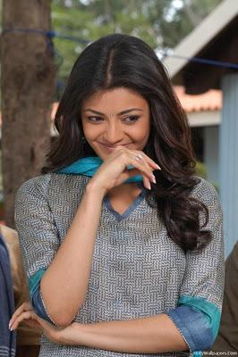 kajal_aggarwal_hot_actress