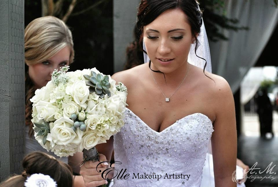 chic a Natural makeup Artist:  Chic Elle natural  Elegant Bridal Country for Makeup Makeup blog