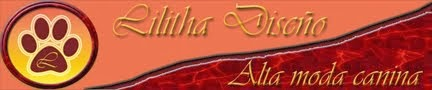Lilitha Diseño