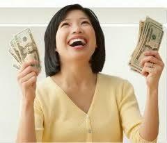 Fast Cash Loans