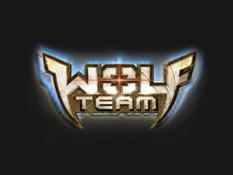 Wolfteam Envanter Hack 15 Temmuz 2012 Speed Hacker