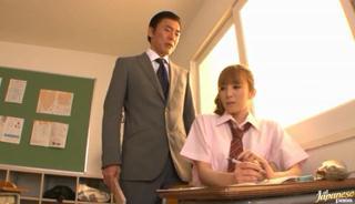 Bokep Gp Anak Sekolah Jepang Gratis