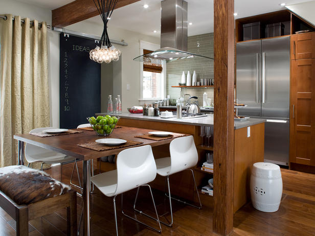 Baños Al Estilo De Candice:Perfect Kitchen Design