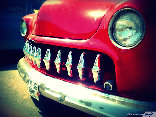 coche-tres-carolum