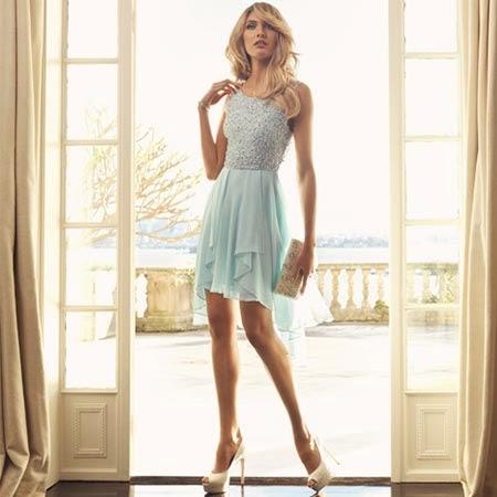 forever+new+elbise Immer neue 2014 Abendkleider und Kleider