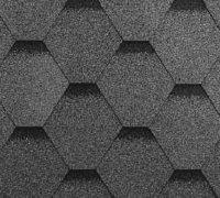 hexham grey roof shingles
