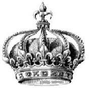 Si alla Monarchia tradizionale, si al governo organico e realmente funzionante.