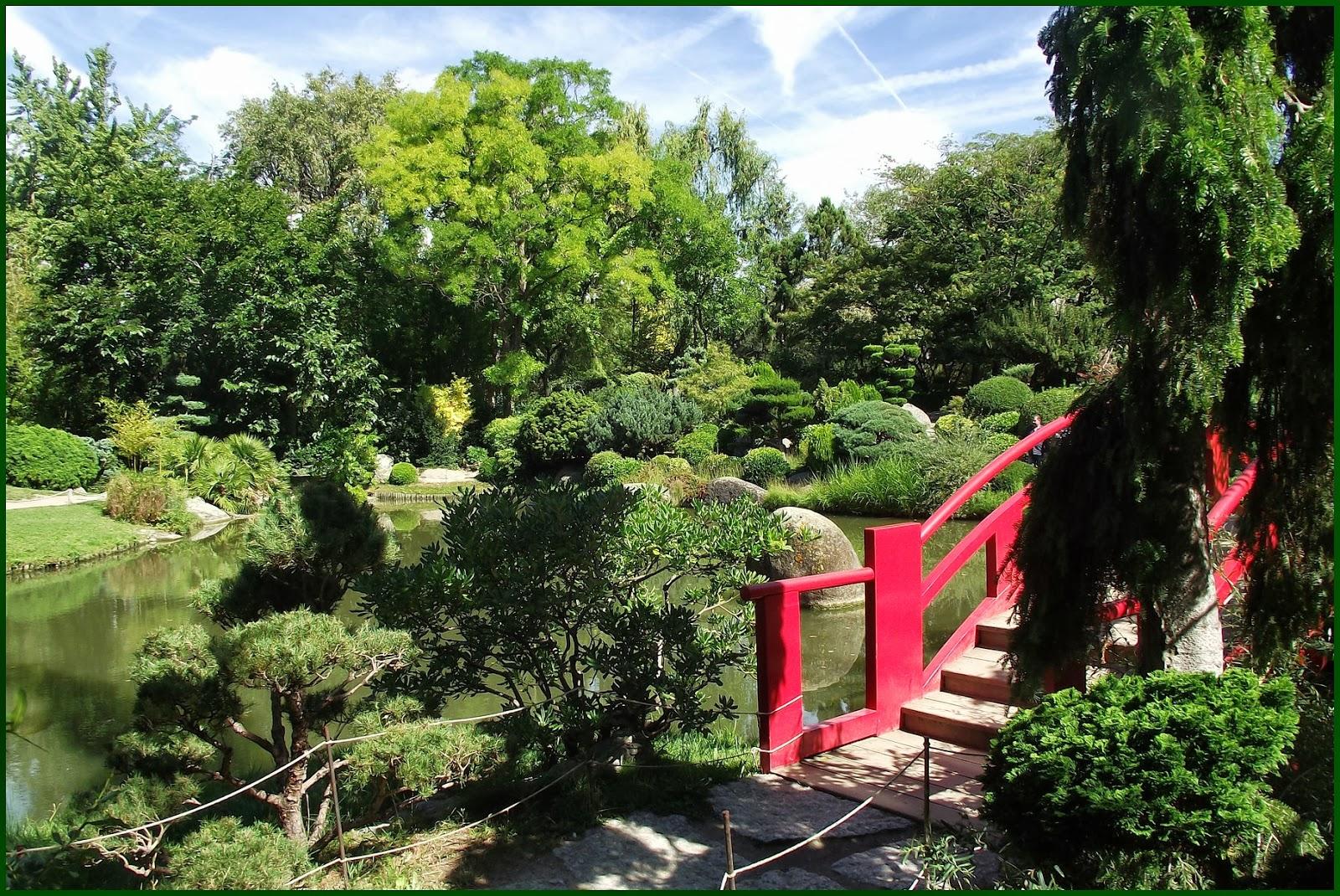 Pigeonnieresplendy2 le jardin japonais for Le jardin japonais