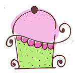 Cupcake Cards and Crafts