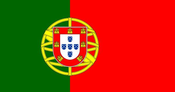 broderie de mots la fete du papier au portugal. Black Bedroom Furniture Sets. Home Design Ideas