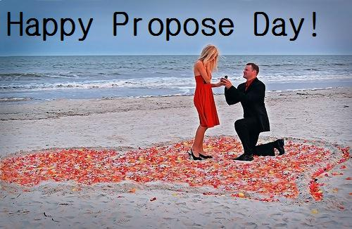 Happy propose day hd wallpapers 2016