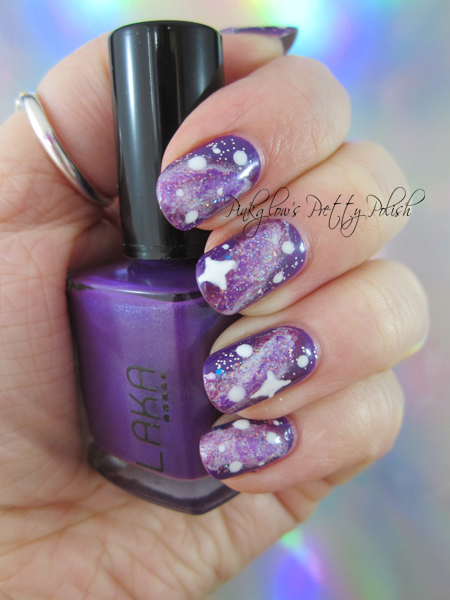 Purple-galaxy-nail-art.jpg
