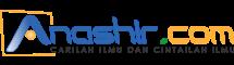 Blog Anashir
