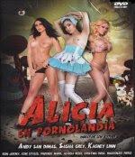 Alicia20en20pornolandia20-EspaC3B1ol.jpg