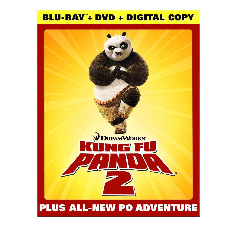 games movies online shop games movies online shop cheap kung fu panda 2 two disc dvd combo. Black Bedroom Furniture Sets. Home Design Ideas