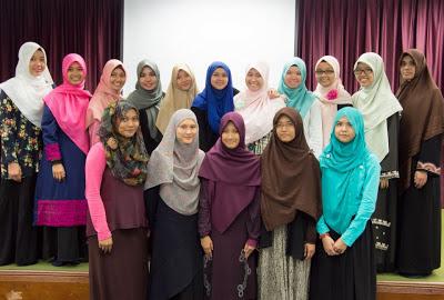 nanyang muslim Muhammad haniff hassan, nanyang technological university, s rajaratnam school of international studies, department member studies counter terrorism, islamic contemporary studies, and islamic studies.