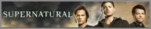 Supernatural - www.oipeirates.se.se Tainies Online Greek Subs