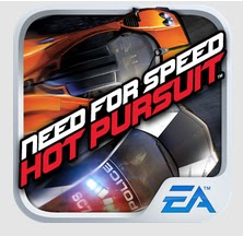 Need for Speed™ Hot Pursuit v1.0.6 Apk