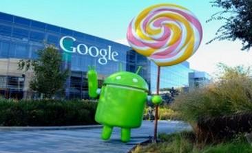 9 fitur Terbaru Keren Pada OS Android 5.1 Lollipop