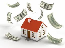 Cara Menghasilkan Uang Jutaan dengan Usaha Rumahan