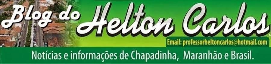 Blog do Helton Carlos