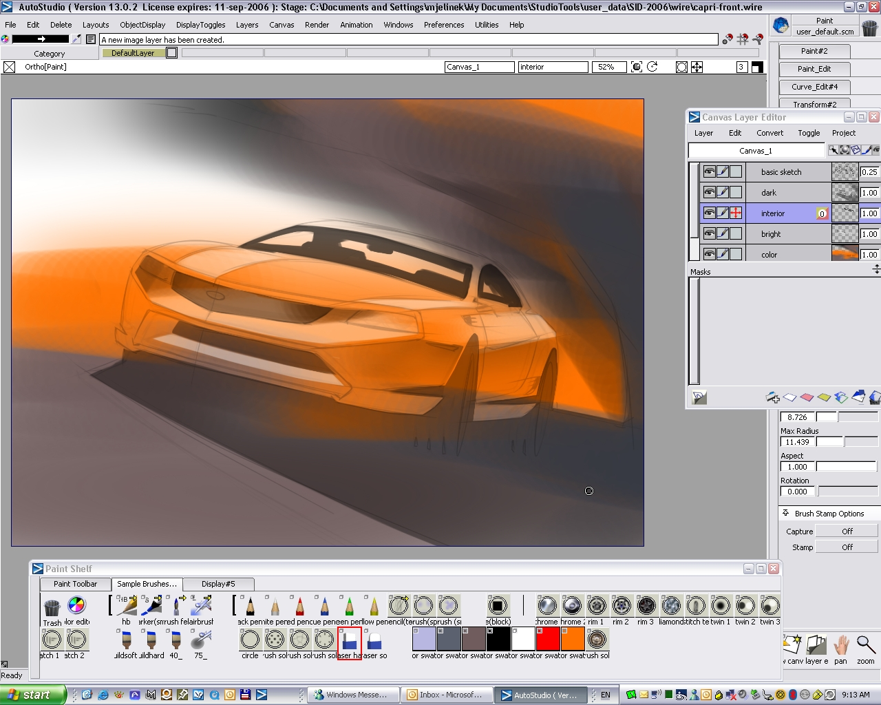 Fast Racing Car Game - Play Heat Rush Online - Learn4Good.com
