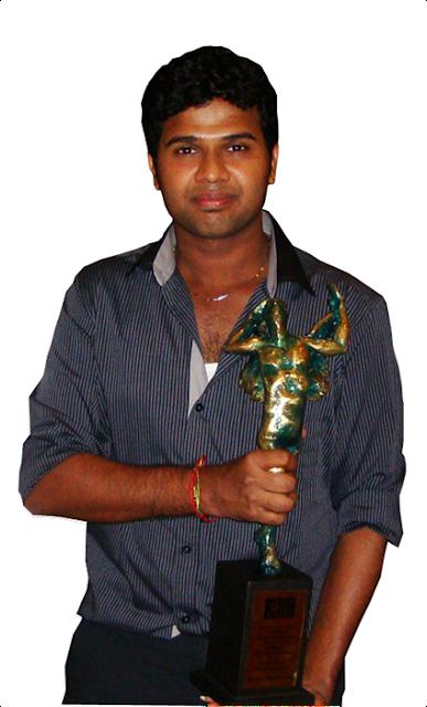 யோகராசா சுஜீதன்