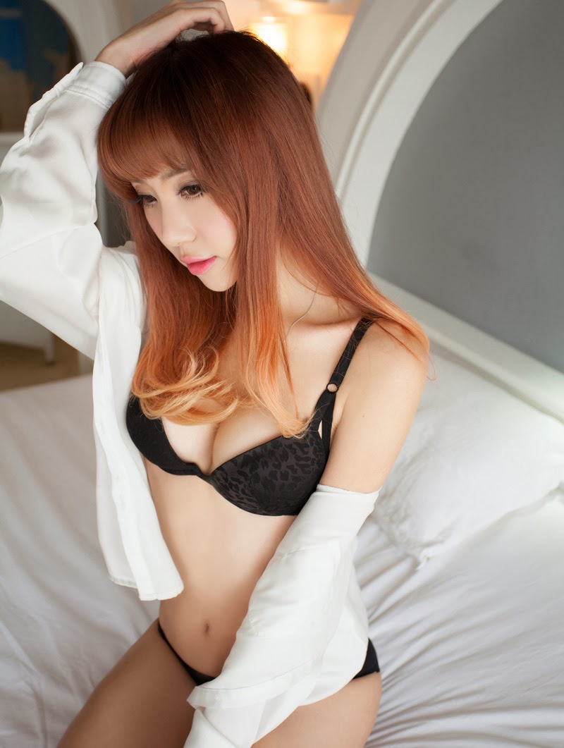 Hot Asian Girls Nude And Big Tits, Naked Asians With Big Boobs | Nude ...