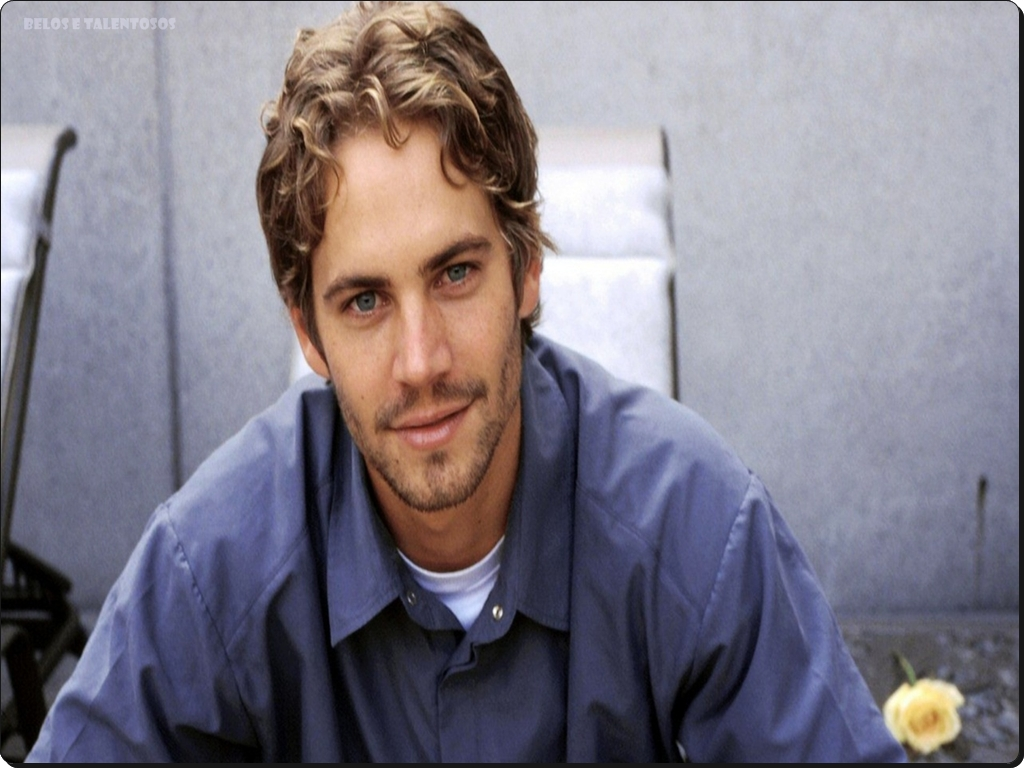 http://1.bp.blogspot.com/-Mt1-E2cFOpU/Tj9qdnN1ykI/AAAAAAAAARw/EiIMZeL9JQQ/s1600/Wallpapers-paul-walker-wallpapers-12.jpg