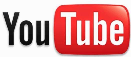 Els nostres vídeos