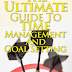 The Ultimate Guide To Time Management And Goal Setting - Free Kindle Non-Fiction