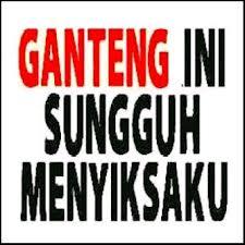 dp+bbm+lucu+%252818%2529 Kata Kata DP BBM Bahasa Sunda Lucu