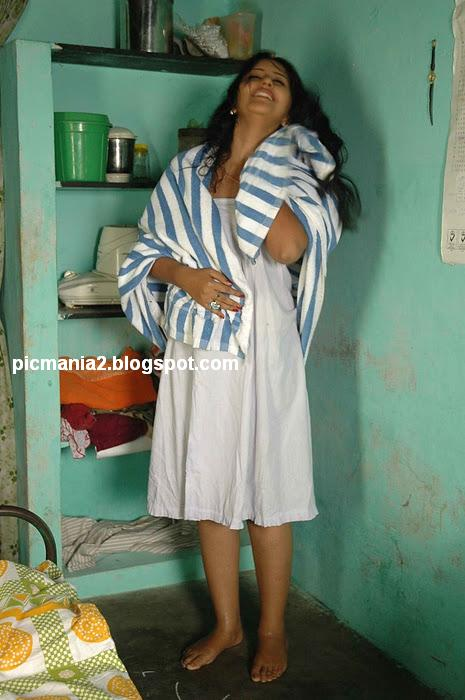 Archana Sharma bluefilm hot